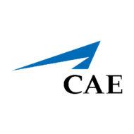 CAE USA